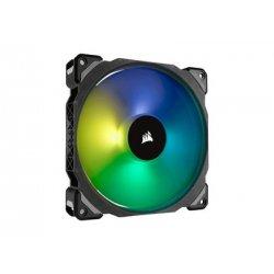 CORSAIR ML140 PRO RGB LED 140MM - FAN - SINGLE PACK