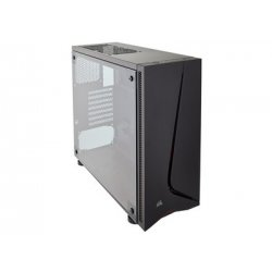 Corsair Carbide SPEC-05 - Gaming Case