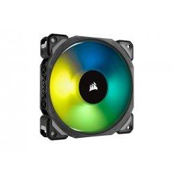 CORSAIR ML120 PRO RGB LED 120MM - FAN - SINGLE PACK