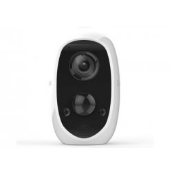 EZVIZ C3A - Battery Camera