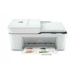 HP DeskJet 4130e AiO 26Q93B- Πολυμηχάνημα
