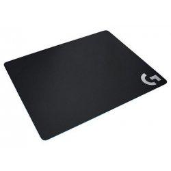 LOGITECH G240 - Gaming Mousepad - Μαύρο