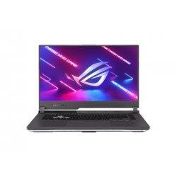 """ASUS ROG Strix G15 G513IE-HN006T 15.6"""" (R7 4800H/16GB/1TB/NVIDIA GeForce RTX 3050/Windows 10 Home) - Laptop"""