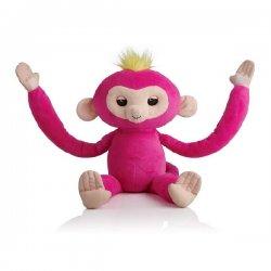 WowWee Fingerlings Monkey Hugs Αγκαλίτσας 3532