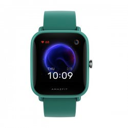 Xiaomi Amazfit Bip U 41mm Green Eu