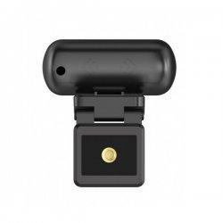 Xiaomi Imilab W90 Auto Webcam Pro 1080P, 30FPS CMSXJ23A