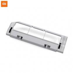 Xiaomi Mi Robot Vacuum Brush Cover SKV4038TY
