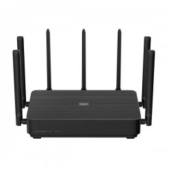 Xiaomi Mi AIoT Router AC2350 Black DVB4248GL EU