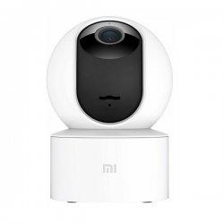 Xiaomi Mi Home Security Camera 360° 1080p 2021 BHR4885GL