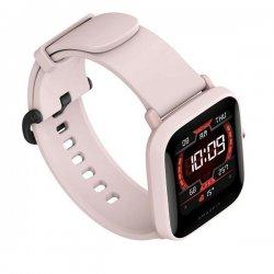 Xiaomi Amazfit Bip U 41mm Pink Eu