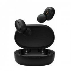 Xiaomi Mi True Wireless Earbuds Basic 2 - Ακουστικά Black BHR4272GL EU