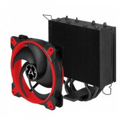 Arctic Freezer 34 eSports Red CPU Cooler ACFRE00056A