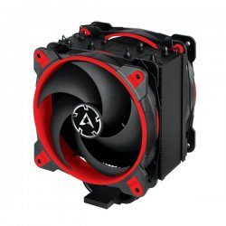 Arctic Freezer 34 eSports DUO Red CPU Cooler ACFRE00060A