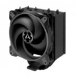 Arctic Freezer 34 eSports Black/Grey CPU Cooler ACFRE00073A