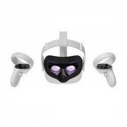 Oculus Quest 2 128GB VR Headset NEW