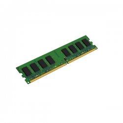 4GB PC3-12800U 1600MHZ DDR3 SDRAM DIMM Refurbish