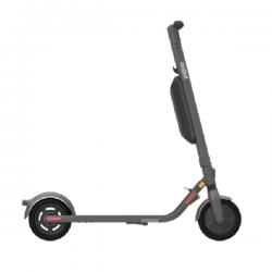 Segway Ninebot KickScooter E45E Ηλεκτρικό Πατίνι AA.00.0002.22
