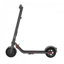 Segway Ninebot KickScooter E22E Ηλεκτρικό Πατίνι AA.00.0000.62