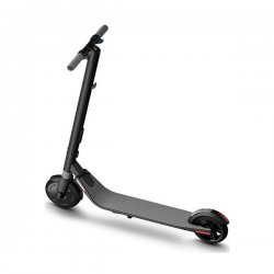 Segway Ninebot KickScooter ES1 Ηλεκτρικό Πατίνι 40.11.0000.60