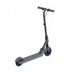 Segway Ninebot eKickScooter Zing E10 Ηλεκτρικό Πατίνι AA.00.0002.32